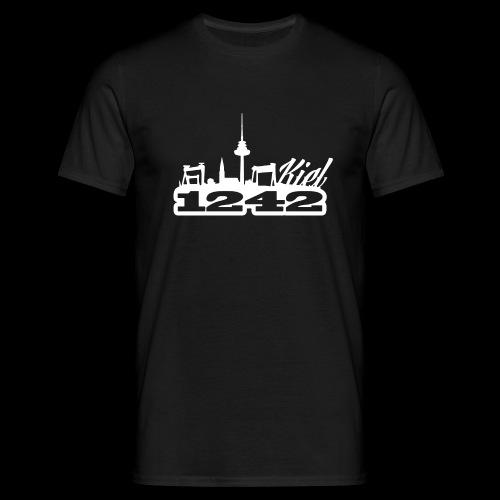 1242 - Männer T-Shirt