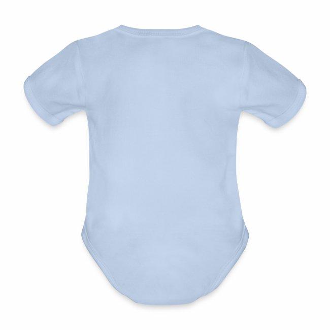 Strampler für Schwabenkinder