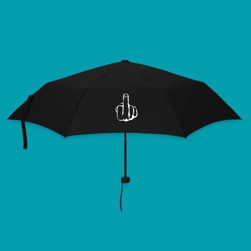 fuck - Parapluie standard