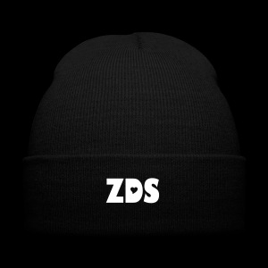 ZDS - Winter Hat