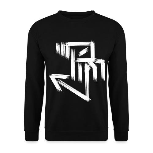 RieKash RIP Sweatshirt - Männer Pullover