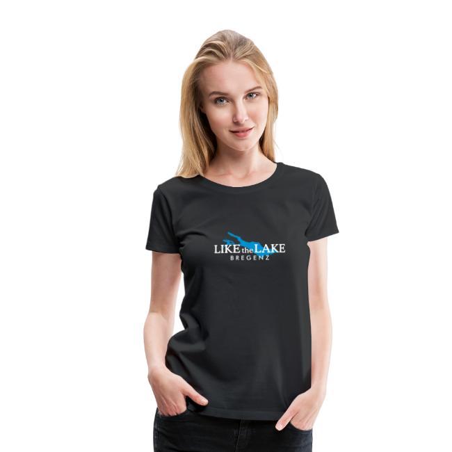 d9d841e98d974 Der Bodensee T-Shirt Shop | Like the Lake Bregenz T-Shirt ...