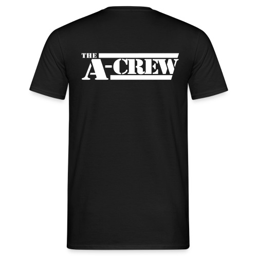 Stagehand ACrew.eps