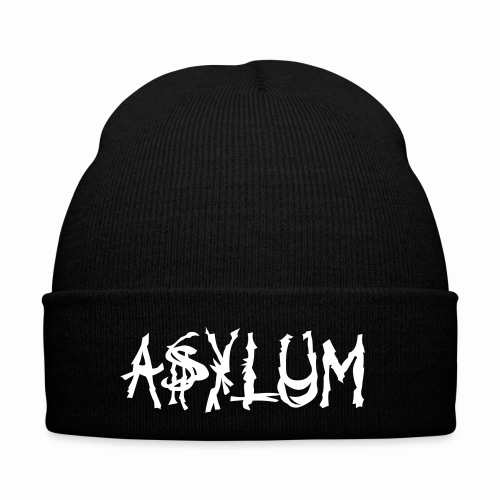 ASYLUM Mütze - Wintermütze
