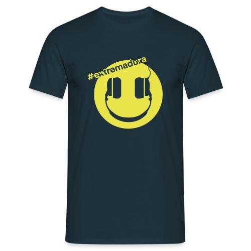 ¡Novedad!  - Camiseta hombre
