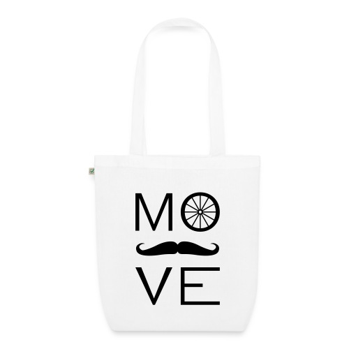 TOYT - EarthPositive Tote Bag