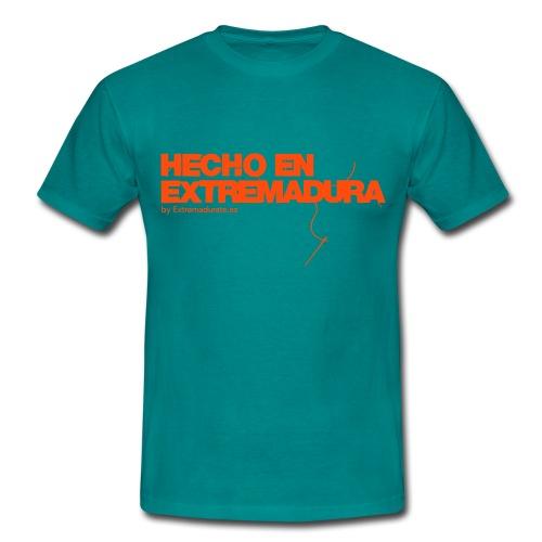 Lo + Vendido!!!!   - Camiseta hombre