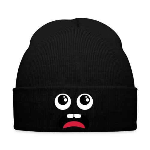 Die WOW Mütze - Wintermütze