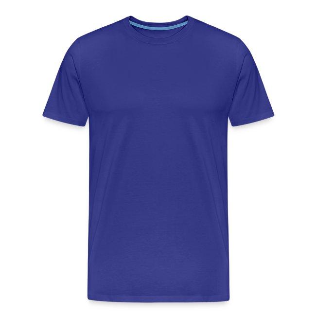 T-shirt homme Aiduce