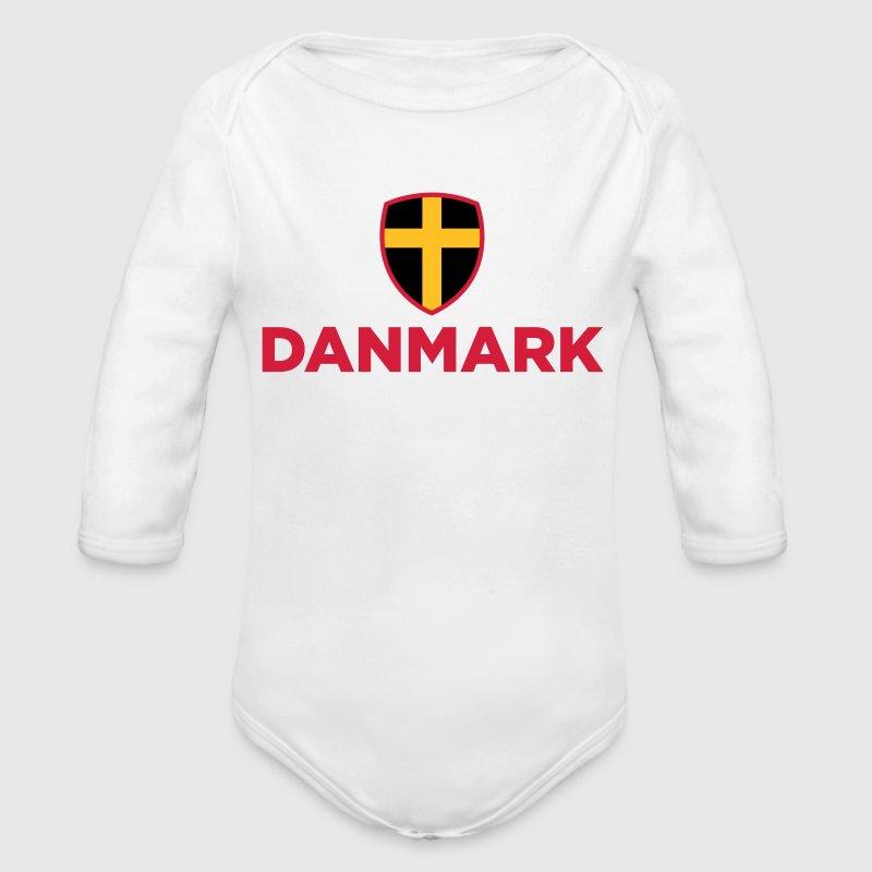 baby danmark
