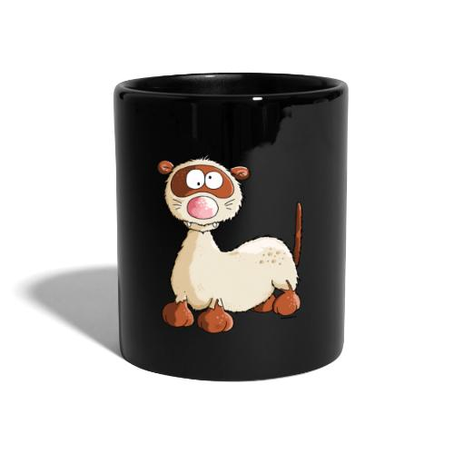 Furet Fun - Mug uni