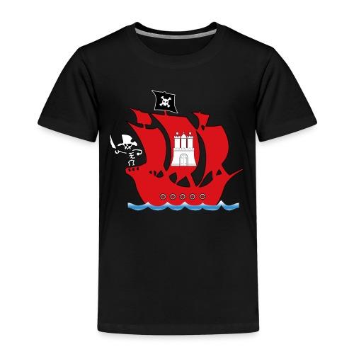 piratenschiff hamburg