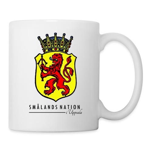 Kaffekopp - Mugg