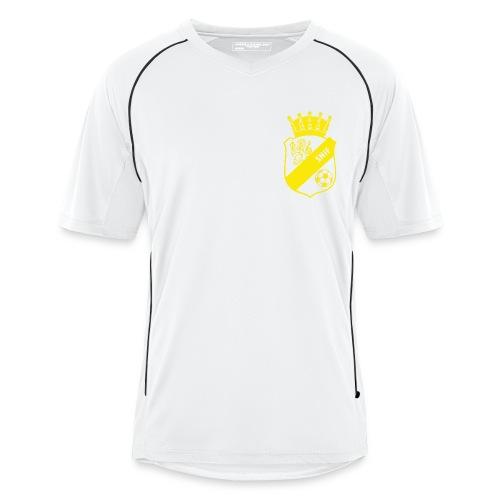 Fotbolls T-shirt - Fotbollströja herr