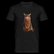 T-Shirts ~ Männer T-Shirt ~ T-Shirt Männer Pauli