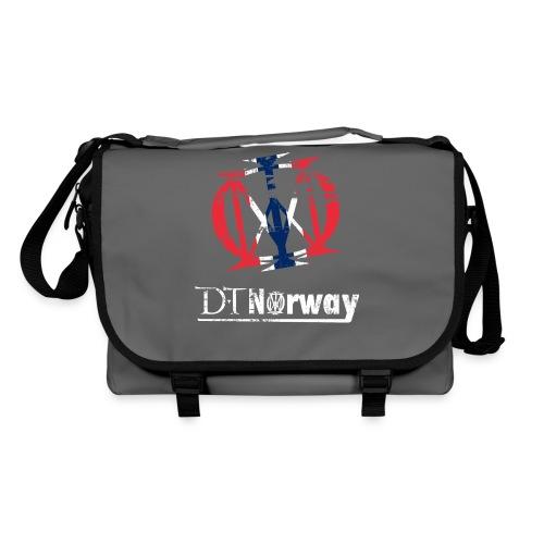 DTNorway Veske - Skulderveske