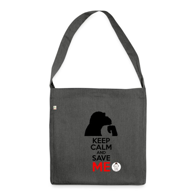 design_keep calm Sacs et sacs à dos