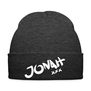 Jonah Mütze - Wintermütze