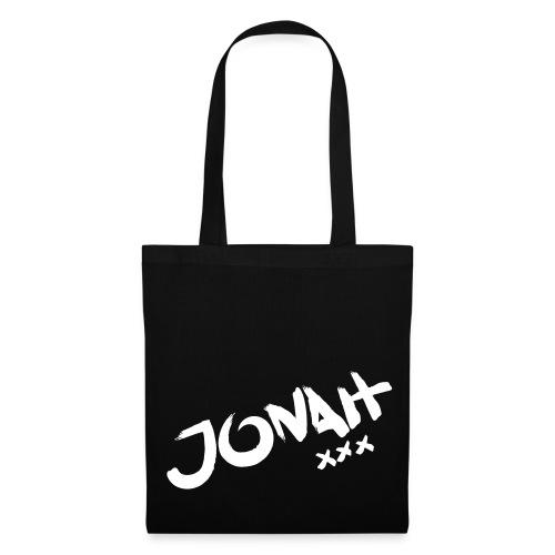 Jonah Beutel - Stoffbeutel