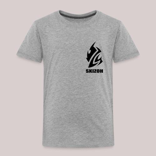 Tee-Shirt SKIZOH - T-shirt Premium Enfant