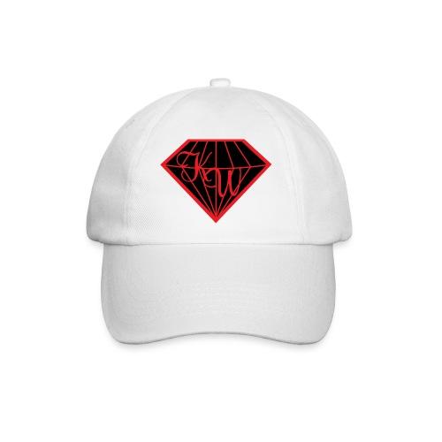 Diamond CAP Classic - Baseballkappe