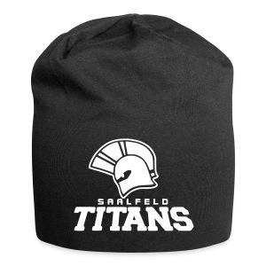 Titans Beanie - Jersey-Beanie