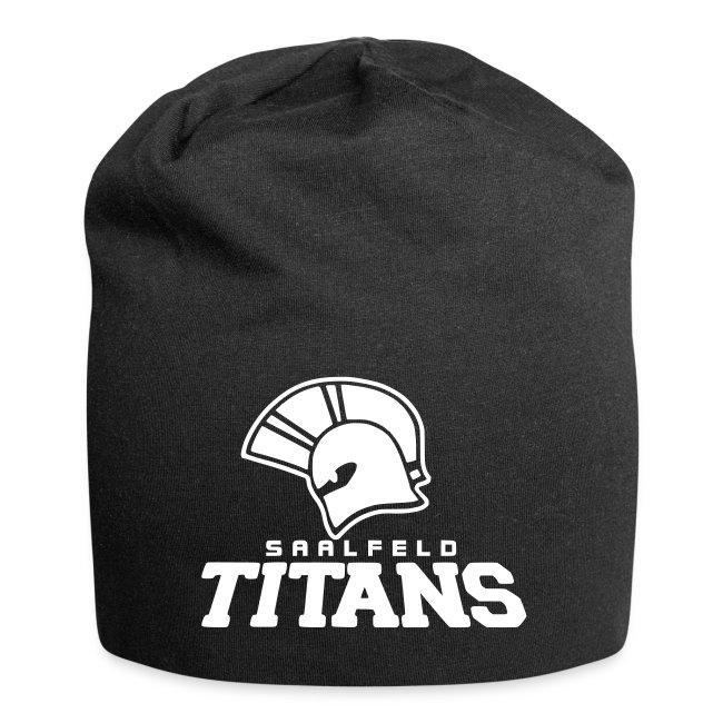 Titans Beanie