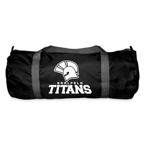 Titans Sporttasche - Sporttasche