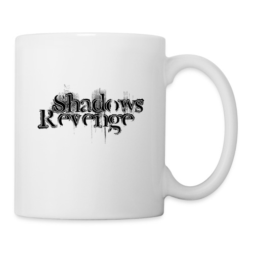 Shadows Revenge Tasse - Tasse