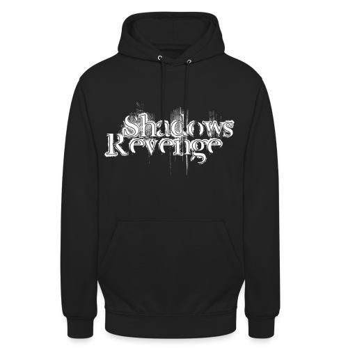Shadows Revenge Kapuzen Pulli - Unisex Hoodie