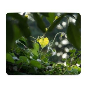 Jungle Pad - Mousepad (Querformat)