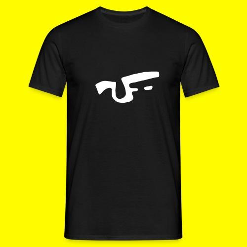JUFFace - Men's T-Shirt