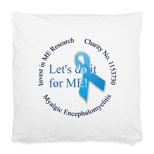 Cushion cover - Pillowcase 40 x 40 cm