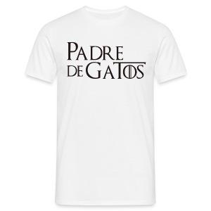 Camiseta hombre - Camiseta hombre