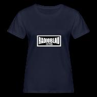T-Shirts ~ Frauen Bio-T-Shirt ~ Artikelnummer 104458224