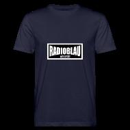 T-Shirts ~ Männer Bio-T-Shirt ~ Artikelnummer 104458281