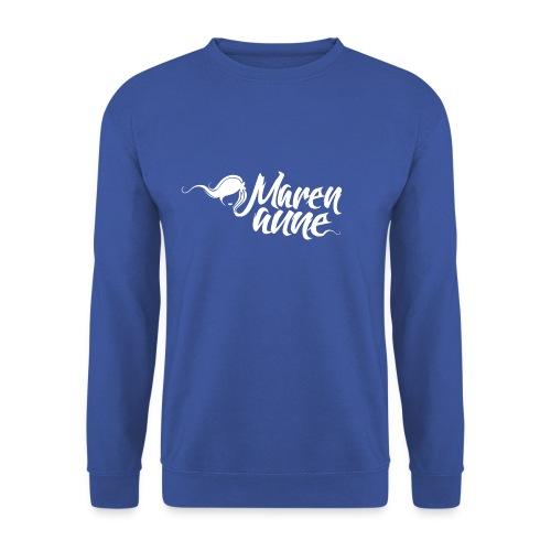 Marni Sweatshirt - Genser for menn