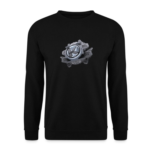 Kozzmozz 19/12/2015 - Men's Sweatshirt