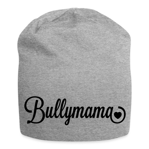 Bullymama mit Herz