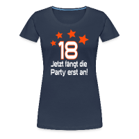 18 Party T-Shirt