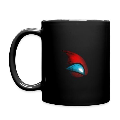urFatality Kaffeetasse 2 - Tasse einfarbig
