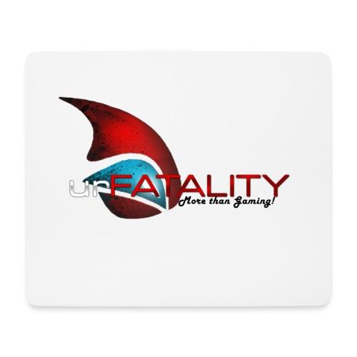 urFatality Mousepad - Mousepad (Querformat)