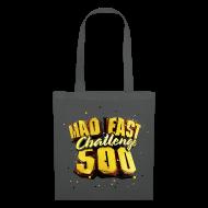 Taschen & Rucksäcke ~ Stoffbeutel ~ MAD500