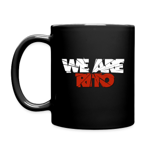 We Are Rito Mug - Full Colour Mug