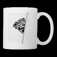 Tassen & Zubehör ~ Tasse ~ MAD500