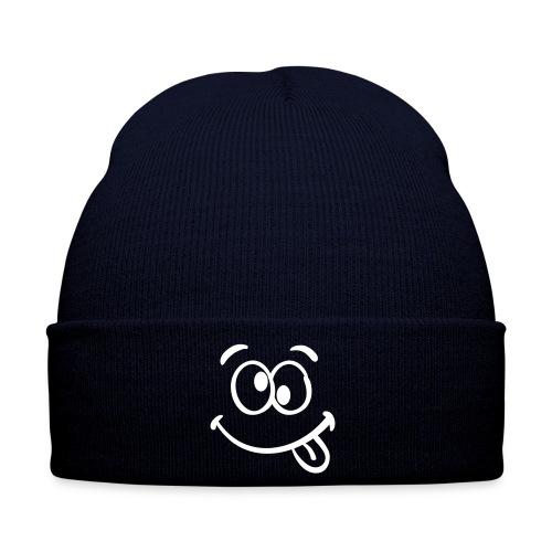 Ciso Mütze - Wintermütze