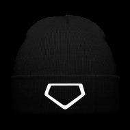 Caps & Hats ~ Winter Hat ~ Baseball Winter Hat