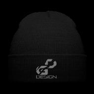 Casquettes et bonnets ~ Bonnet d'hiver ~ Numéro de l'article 104540456