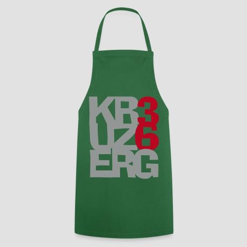 kreuzberg36gross2