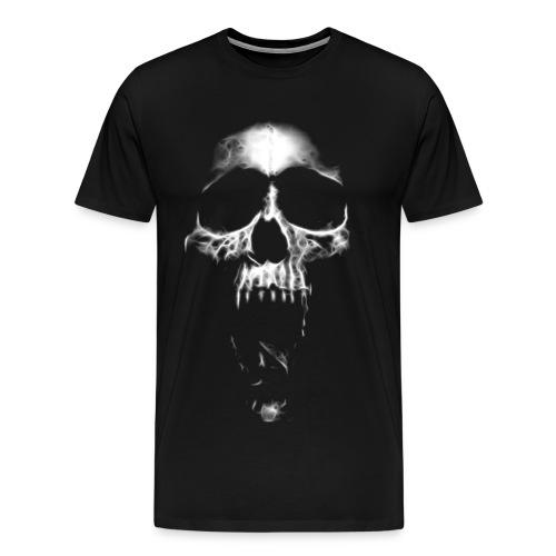 Polo - T-shirt Premium Homme